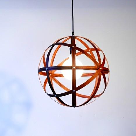 lampe-suspension-design