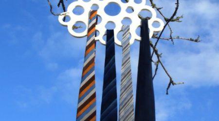 porte-cravates-2