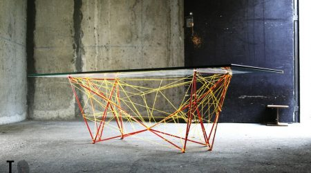 table-fil-design