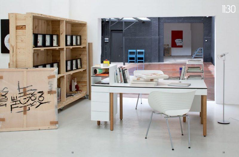 tray-bureau-design-4