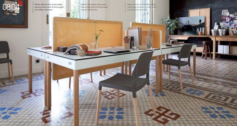 tray-bureau-design-5