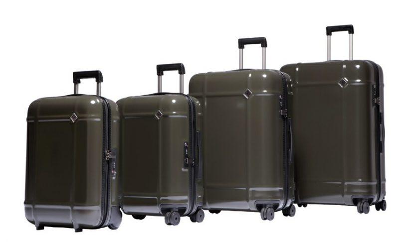 valise-design-2