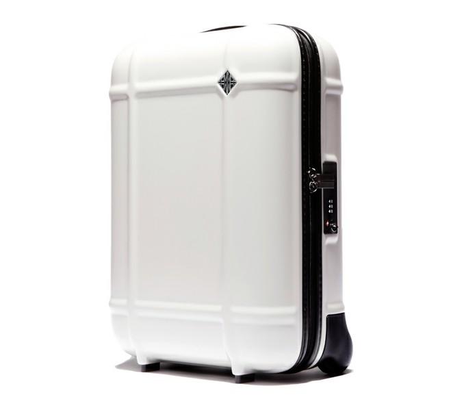 valise-design