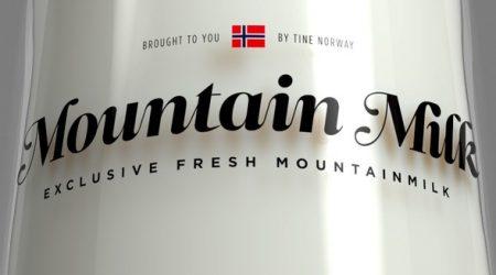 bouteille-de-lait-2