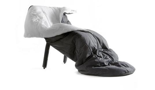 cocoon par c line merhand et ana s morel blog d co design. Black Bedroom Furniture Sets. Home Design Ideas
