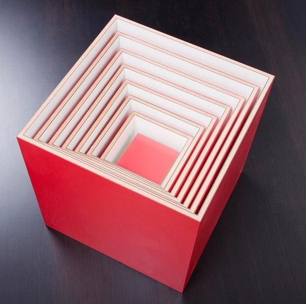 etagere-boite-2