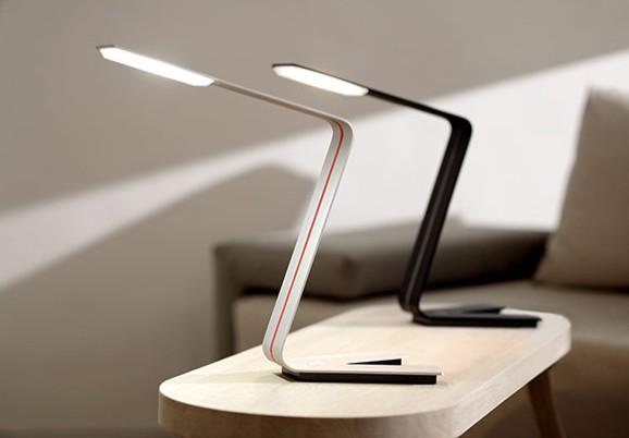 Lampe bureau design 2 blog d co design - Lampes bureau design ...