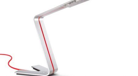 lampe-bureau-design-4