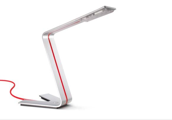 Lampe bureau design 4 blog d co design - Lampes bureau design ...