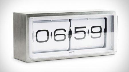 horloge-flip