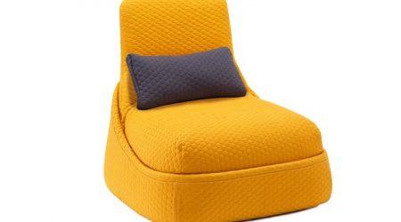 hosu-fauteuil-2