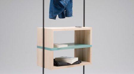 meuble-maisonnette-2