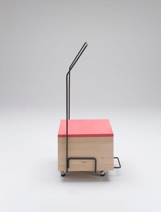 meuble-maisonnette-3