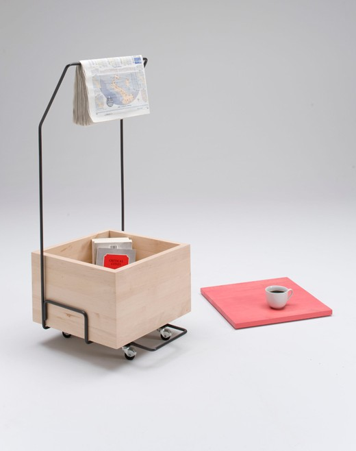meuble-maisonnette-5