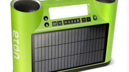 rukus-sound-system