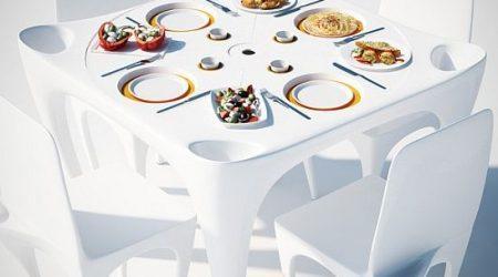 table-exterieur
