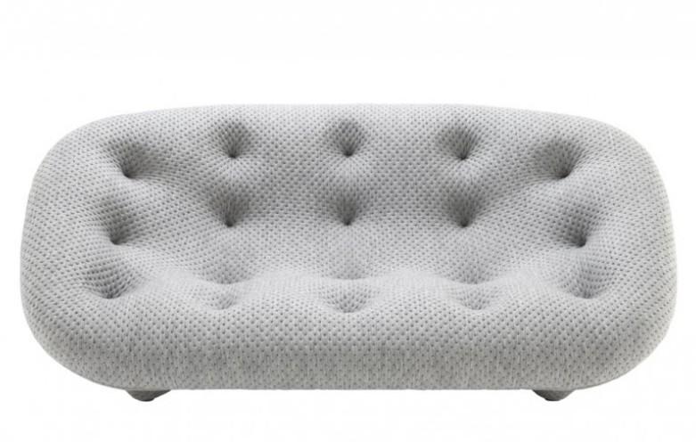 canape ploum 3 blog d co design. Black Bedroom Furniture Sets. Home Design Ideas