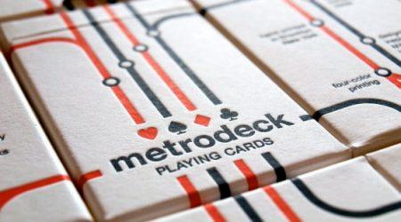 jeu-carte-recycle