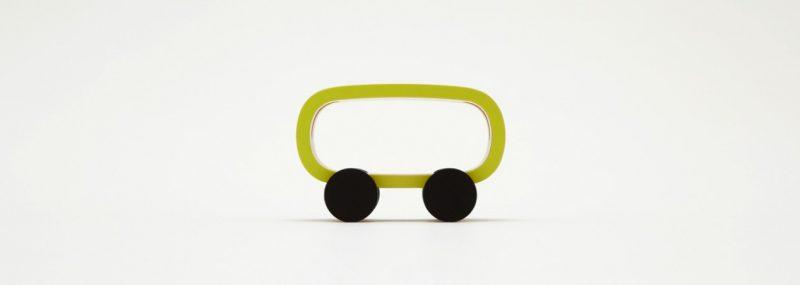 petites-voitures-bois_2