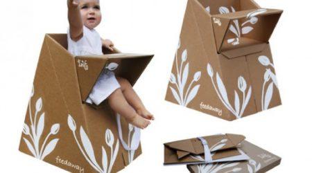 chaise-haute-carton