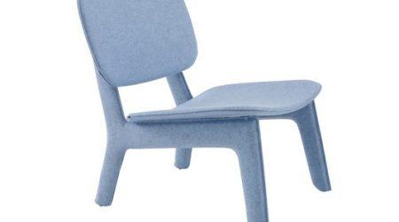 fauteuil-felt-2