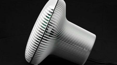 ventilateur-design-3