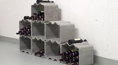 wine-rack-2