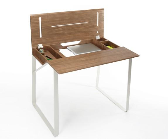 desk-home-2