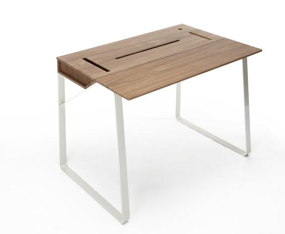 desk-home-3