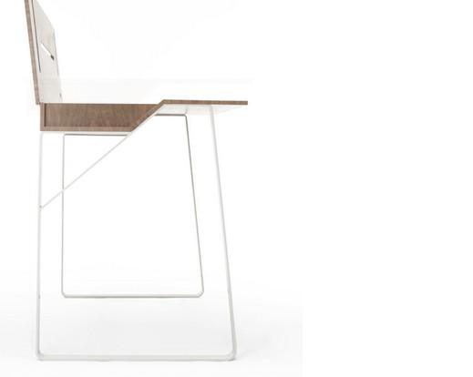 desk-home