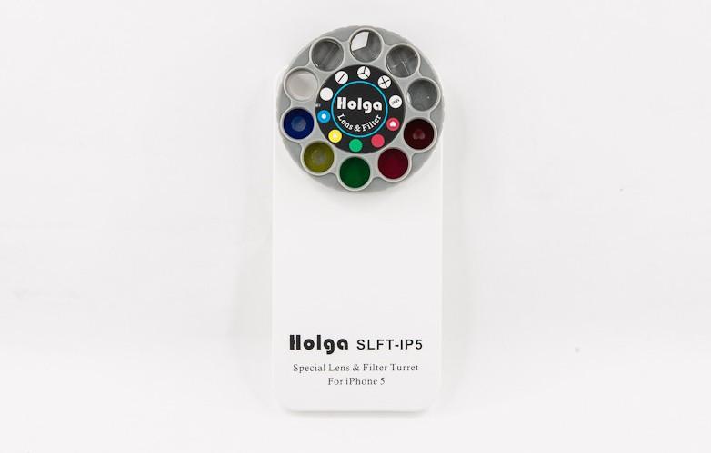 filtre-holga-iphone-2