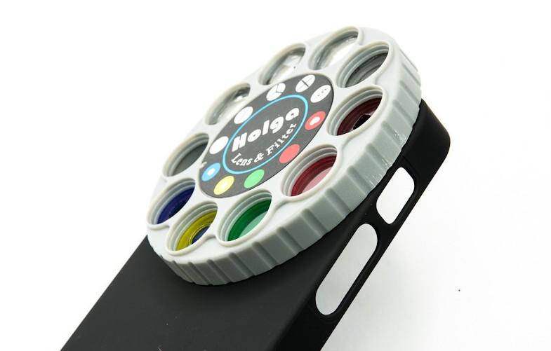 filtre-holga-iphone
