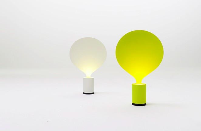 lampe-balloon-2