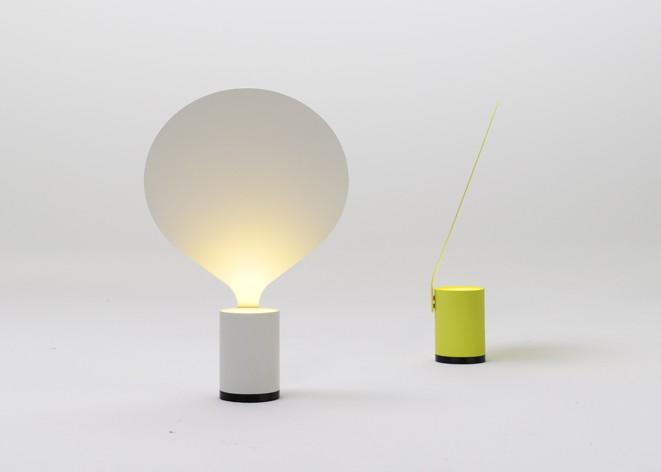 lampe-balloon-3