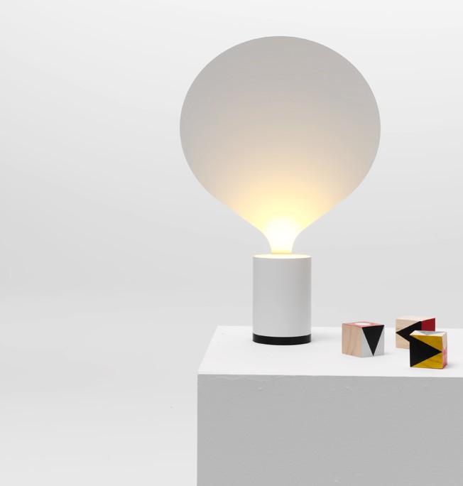 lampe-balloon