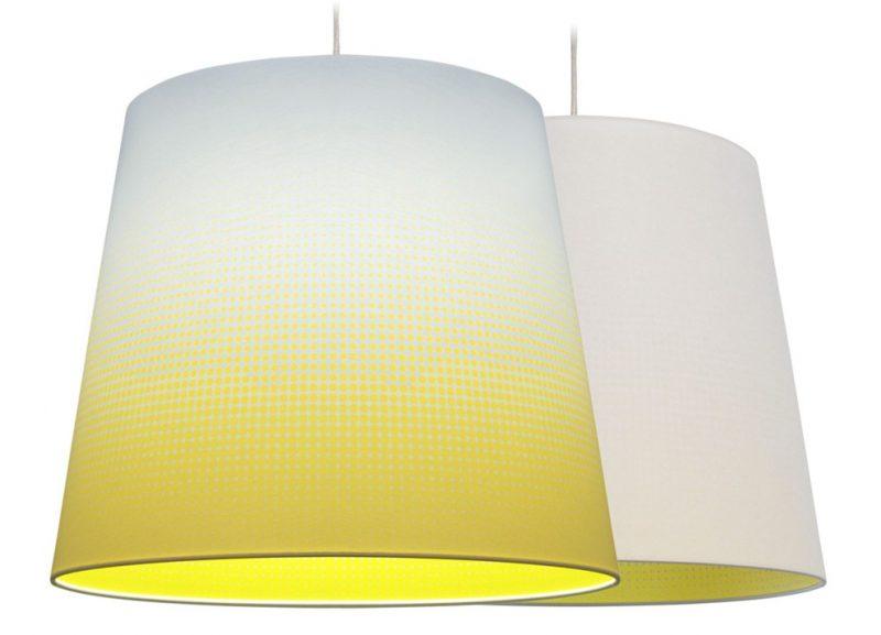 lampe-couleur-2