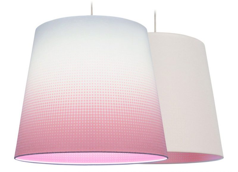 lampe-couleur-4