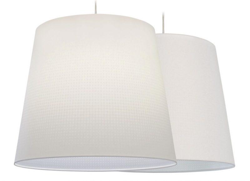 lampe-couleur