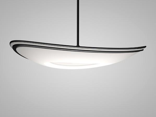 lampe-delight-2