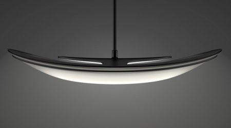 lampe-delight-3