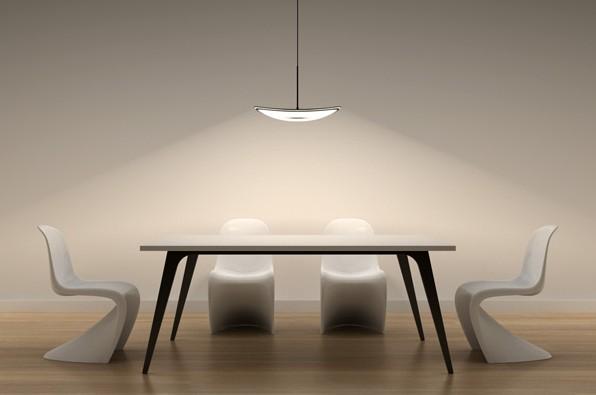 lampe-delight