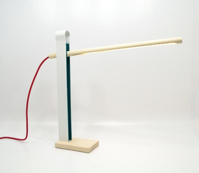 lampe-peg