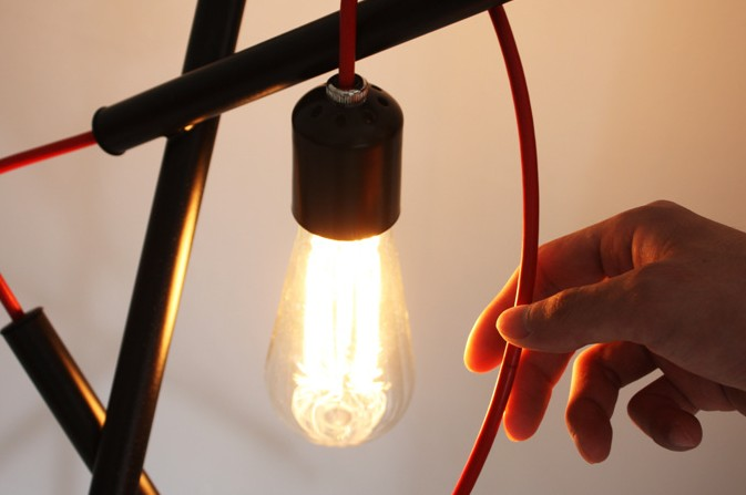 lampe-after-image-3