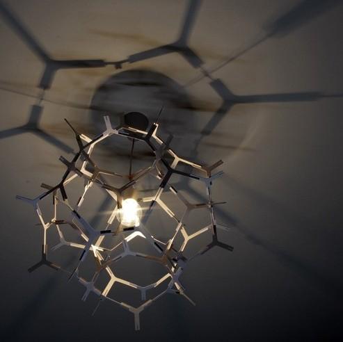 lampe-design-5