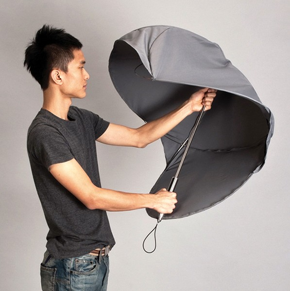 parapluie-design-2