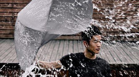 parapluie-design