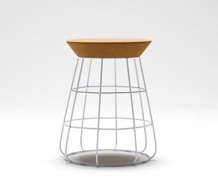 tabouret-design-2