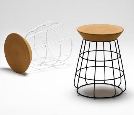 tabouret-design-3