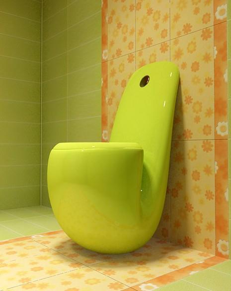 toilette-design-2