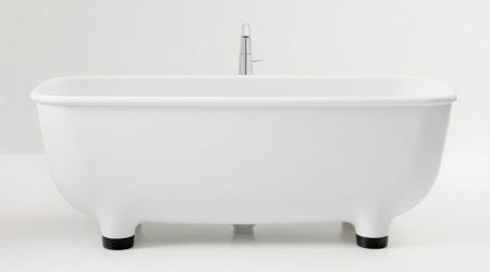 baignoire-design-2